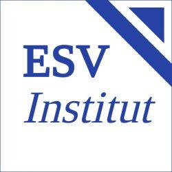 ESV – Institut